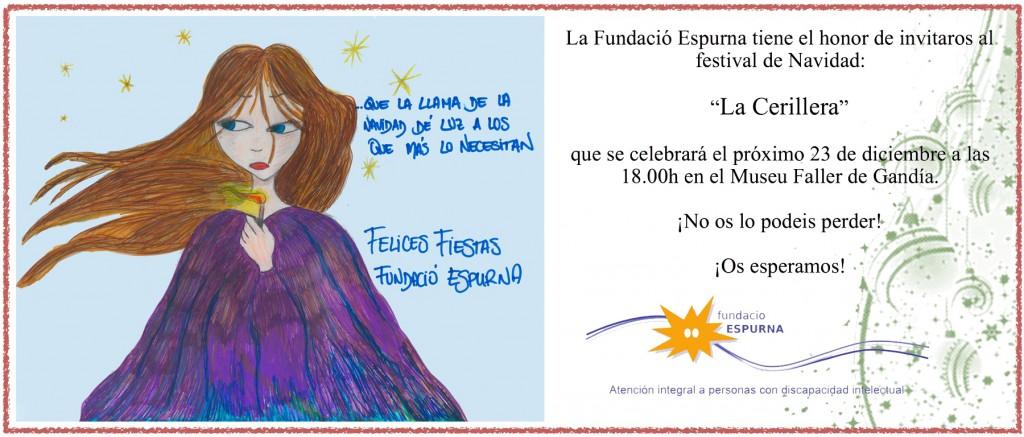 invitacion-2015