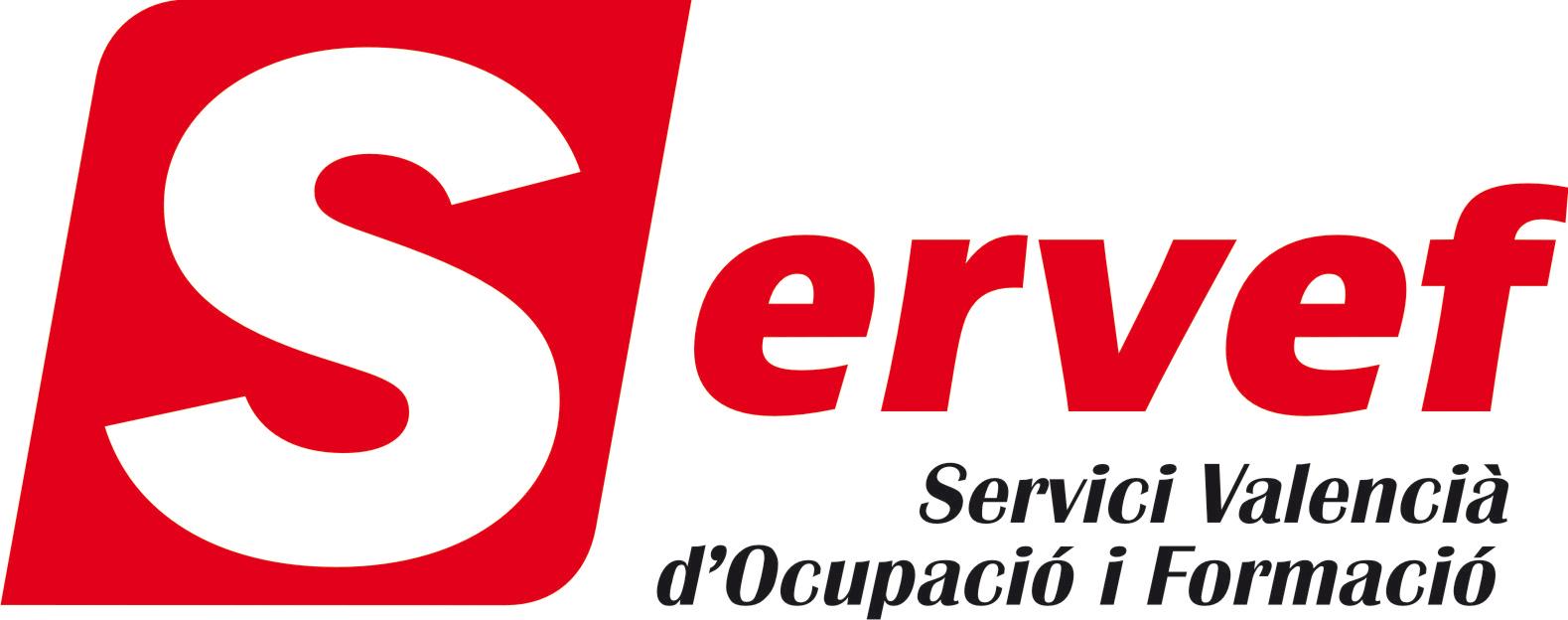 logo_SERVEF-1