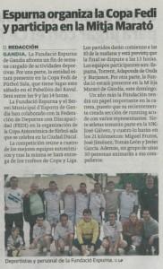 lasprovincias-31-10-2013