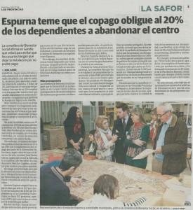 lasprovincias-14-01-14