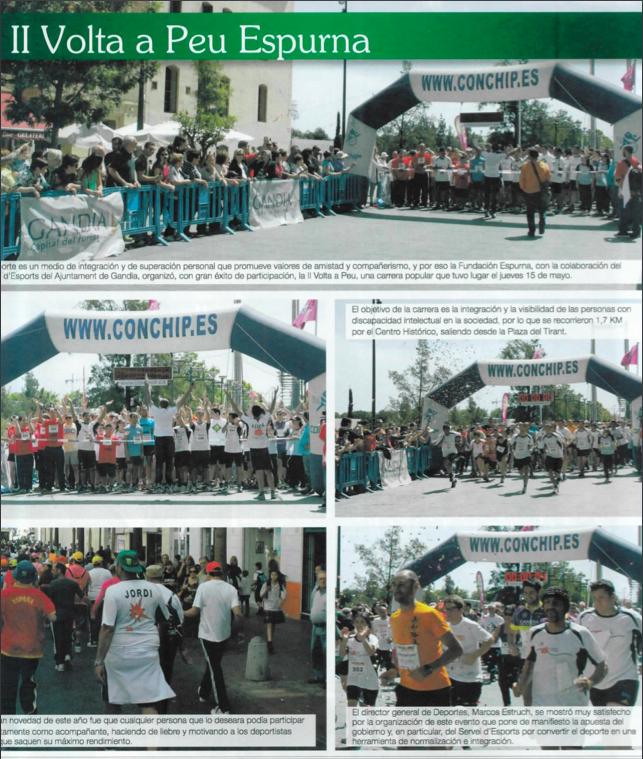 Captura de pantalla 2014-05-22 a la(s) 14.18.29