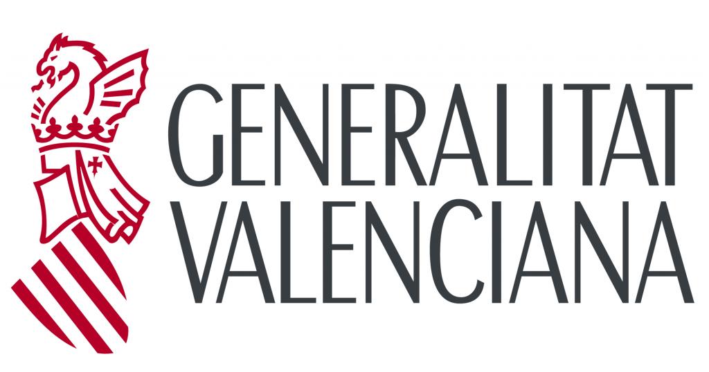 logo_gva